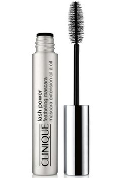 ed7db08c537 Why we love it: The brush's extralong bristles separate every last lash for  a soft