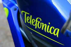 Telefônica poderá trocar multas por investimentos em qualidade - http://po.st/j7roue  #Empresas - #Anatel, #Multa, #Telefonica