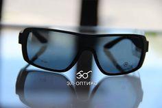 Обладателям очков Mercedes Benz не нужно волноваться о здоровье глаз. При создании коллекций этих солнцезащитных очков одного из самых знаменитых в мире брендов были учтены интересы разных пользовательских категорий. Наравне с моделями, имеющими нетривиальный дизайн, линия Mercedes Benz включает в себя и очки элитарного класса. Купить очки Mercedes Benz вы можете у нас!