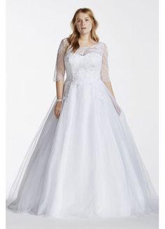 ball gowns Warren