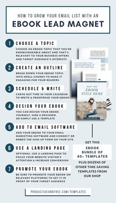 Ebook Template Canva Lead Magnet - Financial Coach - Welcome Home Digital Marketing Strategy, Content Marketing, Affiliate Marketing, Online Marketing, Social Media Marketing, Business Marketing, Marketing Strategies, Internet Marketing, Business Planning