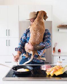 http://maddieonthings.com/post/154037433558/multi-tasking-morning-hugs-and-eggs-im