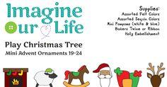 Mini-Advent-Ornaments-19-24.pdf