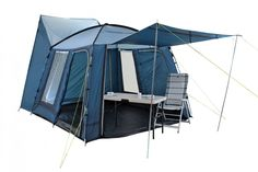 Drive Away Motorhome Awnings Freestanding Camper A Wide Range Of Available To Buy Direct From Johns Cross Motorcaravan And