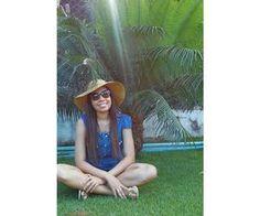 Tamaravilhosamente's Jeito Tamara de ser images from the web