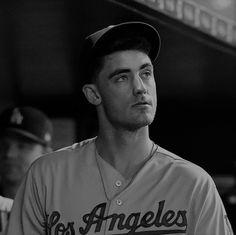Baseball Guys, Dodgers Baseball, Mlb Players, Baseball Players, Cody Love, Cody James, Dodgers Girl, Cody Bellinger, Christian Yelich
