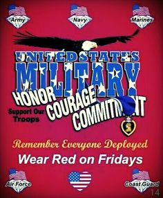 memorial day 2014 baton rouge