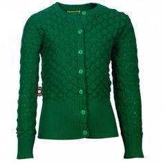 Love Me Like I'm Gone, sweaters/vest (16W3141) | 4funkyflavours shop