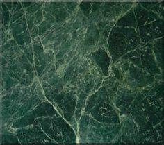 125 reference of Floor Tile Green marble floor Green Marble Bathroom, Dark Green Bathrooms, Marble Tiles, Bathroom Floor Tiles, Marble Floor, Tile Floor, Flooring Tiles, Brown Bathroom, Hall Bathroom