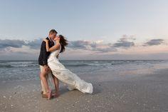 #casa ybel resort #sanibel #wedding #photographers casa ybel resort wedding