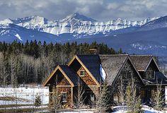 Springtime in K-Country by PrairieRose