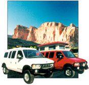 Sportsmobile Custom Camper Vans - Your Home Away From Home - 1)Pick your truck 2) pick your top 3) pick your floor plan!