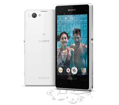 Sony Xperia Z1 Compact ABD'de Satışa Sunuldu  http://www.teknolosi.com/sony-xperia-z1-compact-abdde-satisa-sunuldu/