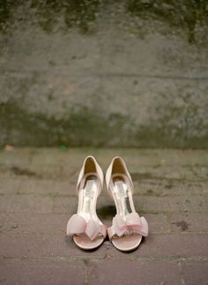 ceremony shoes