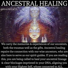 Spiritual Awakening Quotes, Spiritual Wisdom, Spiritual Health, Spiritual Growth, Chakra Meditation, Subconscious Mind, Spirit Guides, Tantra, Witch