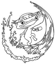 97 Best Yokai Watch Images Kai Watch Wallpaper Drawings