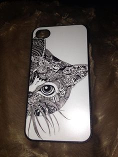 14 Best Phone Case Drawings Images Case Iphone Cases Drawings
