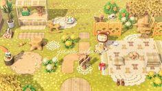 Animal Crossing Guide, Cute Animals, Island, Drawings, Design, Pretty Animals, Cutest Animals, Cute Funny Animals, Draw