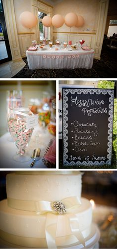 Google Image Result for http://blog.weddingwire.com/wp-content/uploads/2012/07/romantic-whimsical-summer-country-club-wedding-illinois-8.jpg