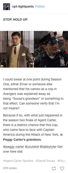 I have wondered about this for years! I'm just glad they cut the scene where his cop character dies.