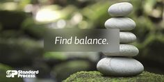 Good health starts in the gut. Ask your health care professional about the Standard Process GI Flora Balance Program.