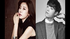 [Breaking] Girl's Day's Sojin and Eddy Kim break up after 6 months of da...