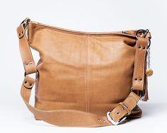 Handbag Classic/ full grain leather/ size by styleSOoriginal