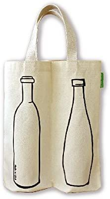 Eco Friendly Bags, Tote Tutorial, Bottle Bag, Bag Packaging, Jute Bags, Printed Bags, Cloth Bags, Pattern Fashion, Shopping Bag