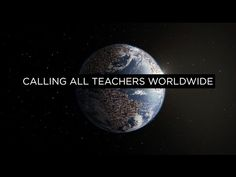 A Geek and a Teacher | My take on education in the 21st Century