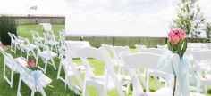 One of our first outdoor weddings at Makojalo Outdoor Weddings, Outdoor Furniture Sets, Outdoor Decor, Construction, Table Decorations, Board, Home Decor, Building, Decoration Home