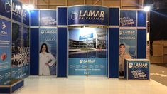 Stands Para Expo En Guadalajara : Stand cahsa hy power expo guadalajara expo rujac