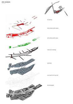 site_analysis.jpg #architectureportfolio
