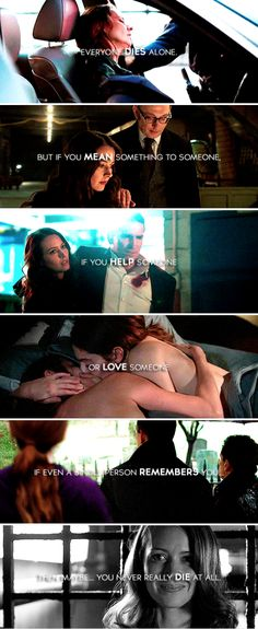 R.I.P. Root | May 31st 2016. #poi