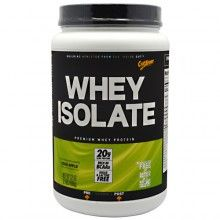 Cytosport Whey Isolate 2lb Whey Isolate, Bodybuilding Supplements