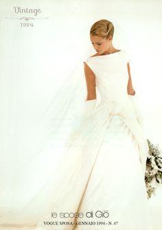 Boho Wedding, Wedding Gowns, Dream Wedding, Just Married, Getting Married, Wedding Accessories, Wedding Styles, Nice Dresses, One Shoulder Wedding Dress