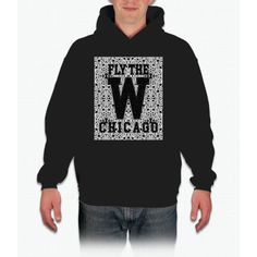 Chicago Cubs Chicago cubs Hoodie