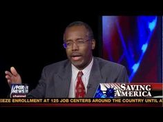 FULL INTERVIEW: Dr. Ben Carson on Hannity » The Right Scoop -he is BRILLIANT & AWESOME!!!!! 2/13