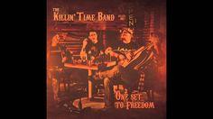The Killin' Time Band - Heavy