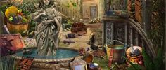 "You can play""The Wicked Garden"" http://www.hidden4fun.com/hidden-object-games/3495/The-Wicked-Garden.html"