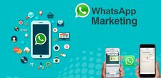 What is the WhatsApp marketing software India? What is WhatsApp? How can marketing be utilized in WhatsApp? What is the WhatsApp marketing software Marketing Software, Mobile Marketing, Digital Marketing, Whatsapp Marketing, Communication Process, Be With You Movie, Website Design Company, Whatsapp Message, App Development Companies
