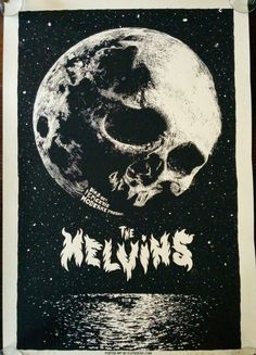 Found at DESERTFEST BERLIN 2015 Rock Posters, Band Posters, Concert Posters, Rock Y Metal, Illustration Photo, Rock Album Covers, Historical Art, Ad Art, Skull Art