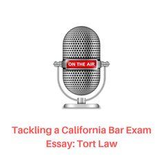 62 Best Bar Exam Motivation images in 2018 | Inspirational