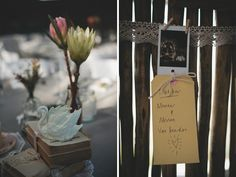 Reni and Deon are documentary and wedding photographers based in Cape Town South Africa and Europe. Cape Town South Africa, West Coast, Photographers, Lens, Hearts, Place Card Holders, Candles, Modern, Wedding