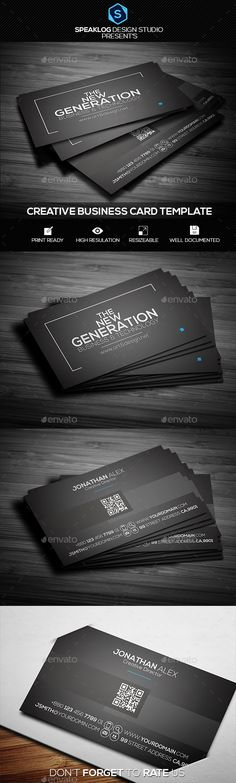 programmer business card template psd buy and download http