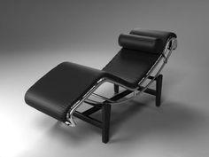 #LeCorbusier #Bauhaus Movement | Famous Design and Architecture  #Bauhaus #Design #Architecture
