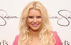 """Do you long for the days of Jessica Simpson's one-liners on her reality TV show Newlyweds? """"Is tuna chicken what I have? I know it's tuna, but it says 'chicken of the sea'.""""     No worries! She is in talks to star in a comedy on NBC! #JessicaSimpson #Celebrity #News #Gossip #Yapert #Hollywood"""