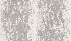 Papel Pintado Harlequin EGLOMISE ALMOND 110620 . Disponible online en Modacasa.es