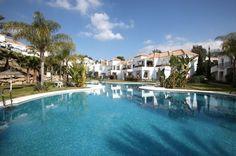 Apartment for Sale in Marbella, Costa del Sol | PMR461669