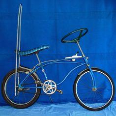 vintage bicycle muscle bikes - Google zoeken