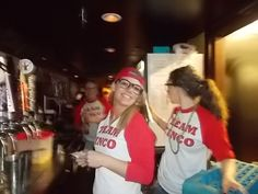 #cinco style #always camera ready #rocking the nerd glasses #cinco hats #working hard
